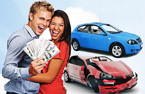 Sell-Car-Loan