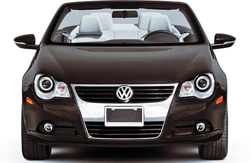 Volkswagen-Eos-loan