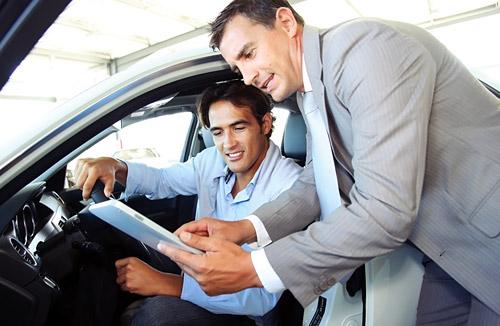 car-trade-in