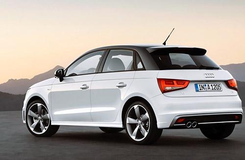 Audi-A1_Sportback_Loan