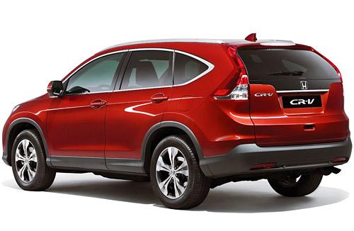 New_Honda_CRV