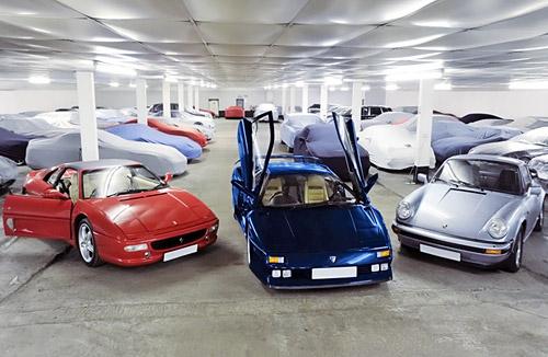 Pawnshop_car