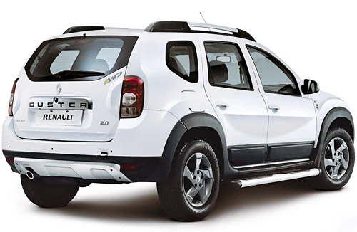 Renault-Duster-Loan