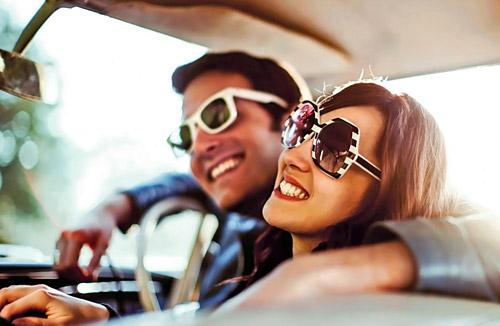 car_loan_online