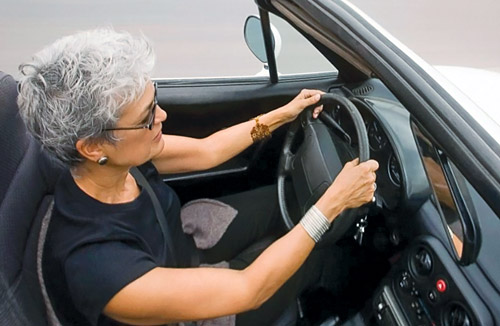 older_driver_loan