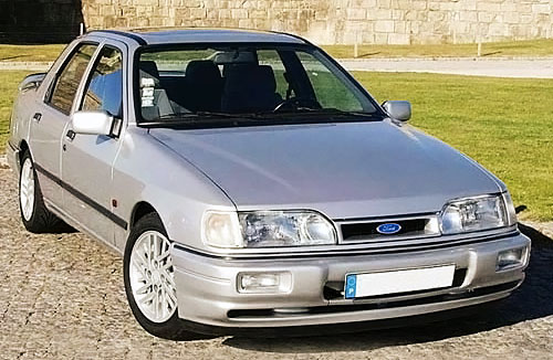 Ford_Sierra