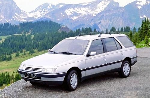 Peugeot_405