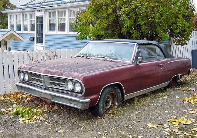 prodazha-starogo-avtomobilya