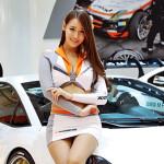 avtomobilnye-sankcii