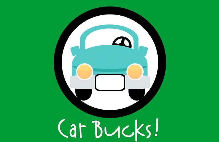 Car_Bucks
