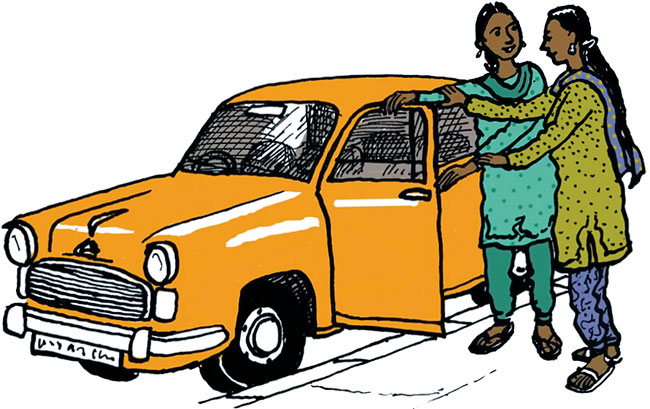vybor-avtomobilya