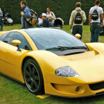 Volkswagen_gospodderzhka-avtokreditov