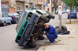 vybor-poderzhannogo-avtomobilya