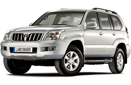 Toyota_Land_Cruiser_Prado