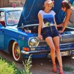 gaz-po-programme-avtokreditovaniya-150x150
