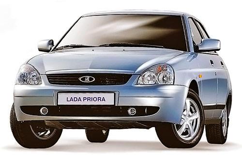 lada-priora-s-gospodderzhkoi