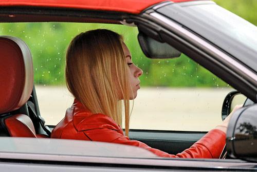 pokupka-avtomobilya-u-chastnika-v-rassrochku