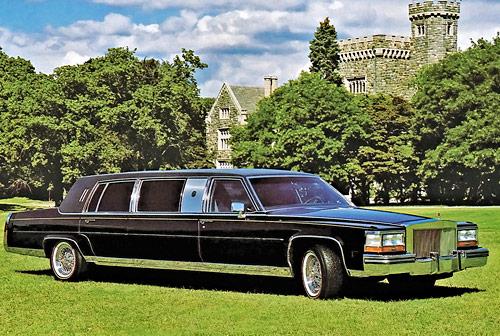 Cadillac-Golden-Series-Trump