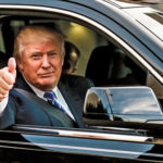 Donald-Trumps-mashiny-150x150