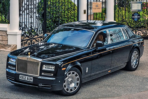 Phantom-Rolls-Royce-Trump