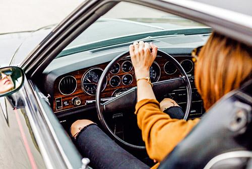 ceny-na-avtomobili-vyrastut-na-15-procentov