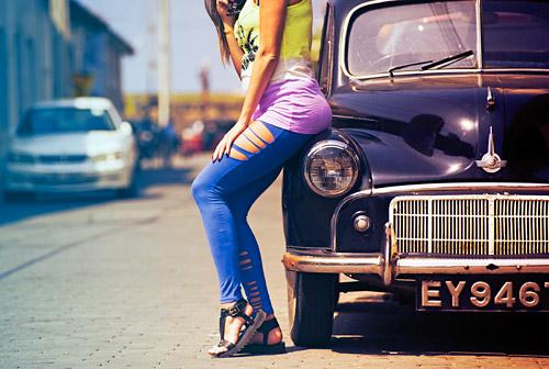 prodano-100-tysyach-avto