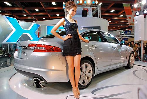 skidka-po-programme-pervyj-avtomobil