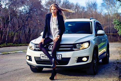 Volkswagen-Tiguan-avtokredit-s-gospodderzhkoj