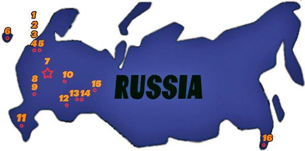 zavody-po-proizvodstvu-inomarok-v-rossii