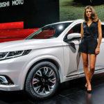 Mitsubishi_Outlander_concept-150x150