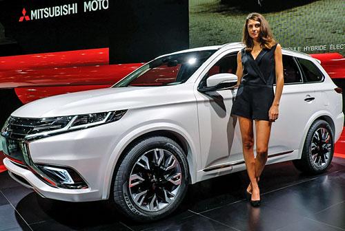 Mitsubishi_Outlander_concept