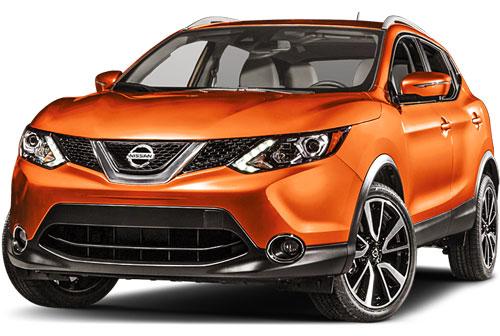 Nissan-Qashqai-2018-avtokredit-s-gospodderzhkoj