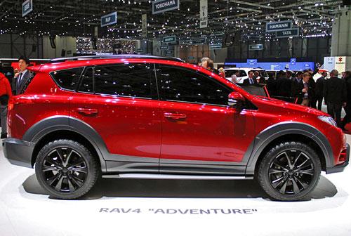 Toyota_RAV4_gospodderzhka