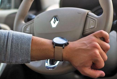 avtomobili-renault-po-gosprogramme-avtokreditovaniya