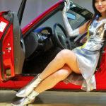 prodazhi-avtomobilej-s-gospodderzhkoj-150x150