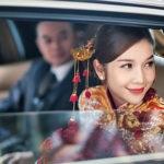 gospodderzhka-kitajskih-avtomobilej-150x150