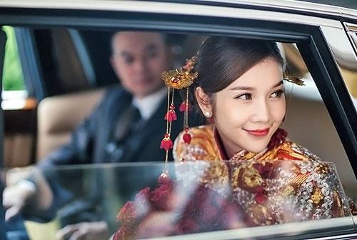 gospodderzhka-kitajskih-avtomobilej
