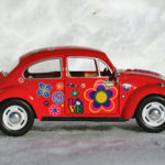 rost-prodazh-avto-150x150