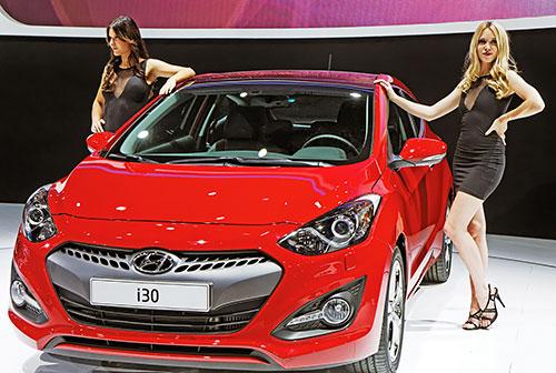 Hyundai-i30-gospodderzhka