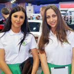 avtomobili-skoda-pogospodderzhke-150x150