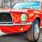 ford-mustang-150x150