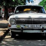 prodazha-avtomobilej-v-bashkirii-150x150