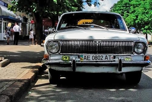 prodazha-avtomobilej-v-bashkirii