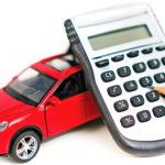 kreditnoe-avto-150x150