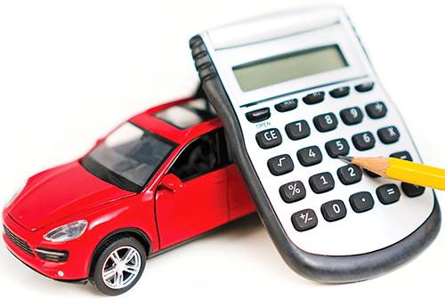 kreditnoe-avto