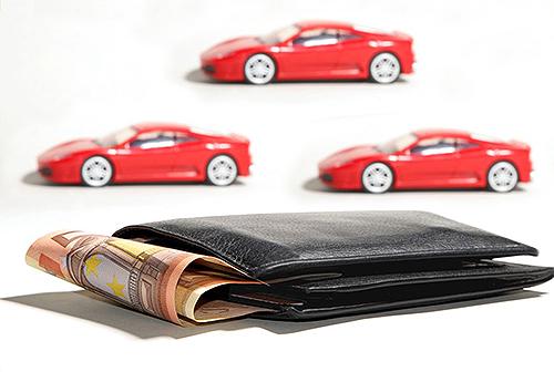 kreditnyj-avtomobil
