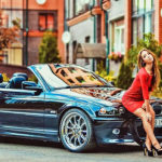 kredit-pervyj-avtomobil-150x150