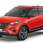 Hyundai-Creta-150x150