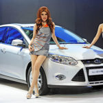 ford-focus-gosprogramma-150x150