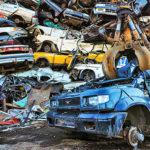 Какие автомобили попадают под государственное субсидирование